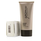 Epionce Extreme Barrier Cream - For All Skin Types/ Extremely Dry Skin (Box Slightly Damaged)