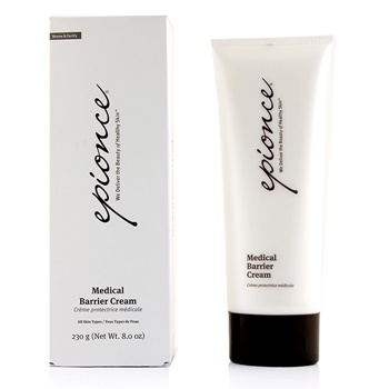 Epionce Medical Barrier Cream - For All Skin Types