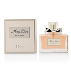 Christian Dior Miss Dior EDP Spray (New Version)