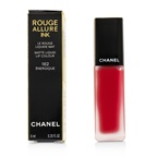 Chanel Rouge Allure Ink Matte Liquid Lip Colour - # 162 Energique