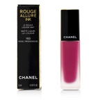 Chanel Rouge Allure Ink Matte Liquid Lip Colour - # 160 Rose Prodigious