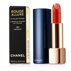 Chanel Rouge Allure Luminous Intense Lip Colour - # 182 Vibrante