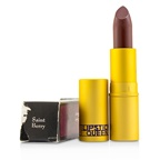 Lipstick Queen Saint Lipstick - # Saint Berry (Box Slightly Damaged)