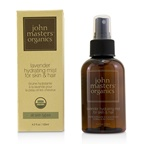 John Masters Organics Lavender Hydrating Mist For Skin & Hair