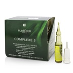 Rene Furterer Complexe 5 Essential Scalp Ritual Stimulating Plant Extract with Essential Oils