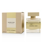 Narciso Rodriguez Narciso EDP Spray (Limited Edition)