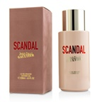Jean Paul Gaultier Scandal Shower Gel
