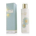 Elie Saab Girl Of Now Scented Body Lotion