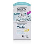 Lavera Basis Sensitiv Q10 Anti-Ageing Mask