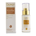 Guinot Youth Time Face Foundation - # 3