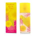 Elizabeth Arden Green Tea Mimosa EDT Spray
