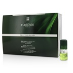 Rene Furterer Triphasic VHT ATP Intensif Regenerating Serum (Anti-Hair Loss, Progressive Hair Loss)