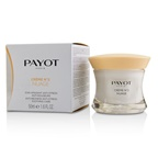 Payot Creme N°2 Nuage Anti-Redness Anti-Stress Soothing Care