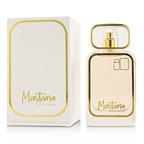 Montana EDP Spray 8001
