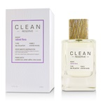 Clean Clean Velvet Flora (Reserve Blend) EDP Spray