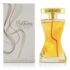 Montana Suggestion Eau D'or EDP Spray