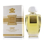 Creed Aberdeen Lavander Fragrance Spray