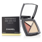Chanel Palette Essentielle (Conceal, Highlight and Color) - # 150 Beige Clair