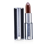 Givenchy Le Rouge Intense Color Sensuously Mat Lipstick - # 326 Pourpre Edgy