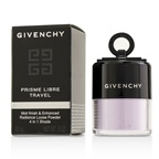 Givenchy Prisme Libre Travel Mat Finish & Enhanced Radiance Loose Powder - # 01 Mousseline Pastel