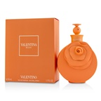 Valentino Valentina Blush EDP Spray