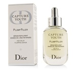 Christian Dior Capture Youth Plump Filler Age-Delay Plumping Serum