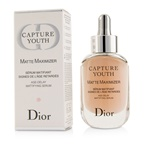 Christian Dior Capture Youth Matte Maximizer Age-Delay Mattifying Serum