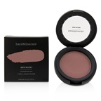BareMinerals Gen Nude Powder Blush - # Call My Blush
