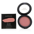 BareMinerals Gen Nude Powder Blush - # On The Mauve