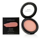 BareMinerals Gen Nude Powder Blush - # Pretty In Pink
