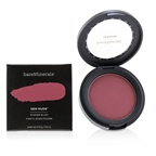 BareMinerals Gen Nude Powder Blush - # You Had Me At Merlot