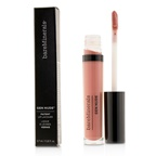 BareMinerals Gen Nude Patent Lip Lacquer - # Major