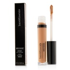BareMinerals Gen Nude Patent Lip Lacquer - # Yaaas