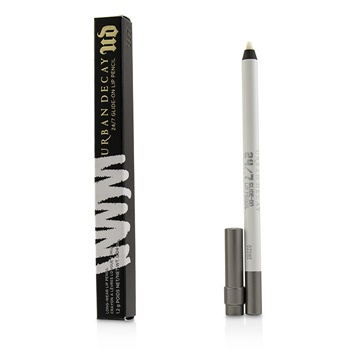 Urban Decay 24/7 Glide On Lip Pencil - Ozone