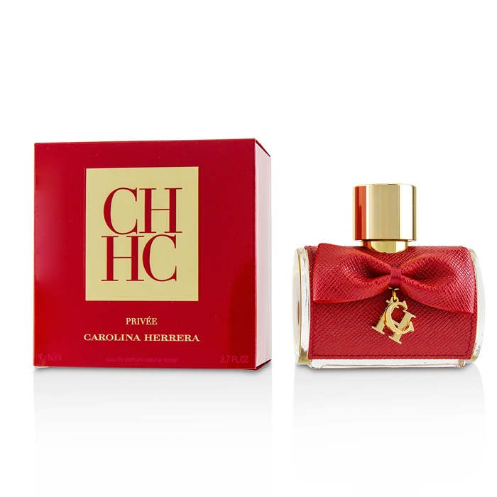 Carolina Herrera CH Privee EDP Spray