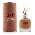 Jean Paul Gaultier Scandal EDP Spray