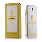 Paco Rabanne One Million Lucky EDT Spray