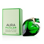 Thierry Mugler (Mugler) Aura EDP Refillable Spray