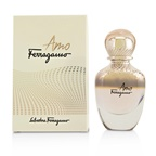 Salvatore Ferragamo Amo Ferragamo EDP Spray
