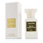 Tom Ford Private Blend Eau de Soleil Blanc EDT Spray
