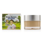 TheBalm Even Steven Whipped Foundation - # Light