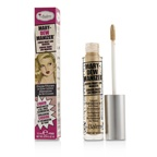 TheBalm Mary Dew Manizer (Liquid Highlighter)