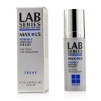 Lab Series Lab Series Max LS Power V Instant Eye Lift