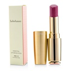 Sulwhasoo Essential Lip Serum Stick - # No. 3 Flower Pink
