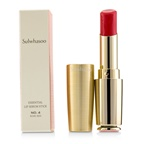 Sulwhasoo Essential Lip Serum Stick - # No. 4 Rose Red