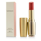 Sulwhasoo Essential Lip Serum Stick - # No. 5 Blossom Coral