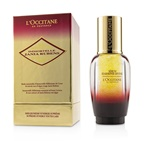 L'Occitane Immortelle Divine Harmony Serum