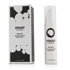 Priori DNA fx221 - Recovery Serum