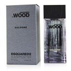 Dsquared2 He Wood EDC Spray
