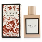 Gucci Bloom EDP Spray